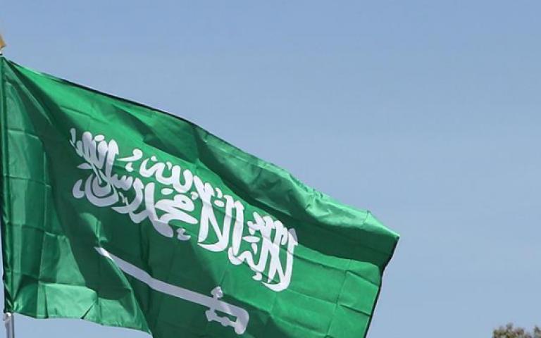 السعودية: إعفاء الدول الأقل نموا من ديون فاقت قيمتها 6 مليارات دولار