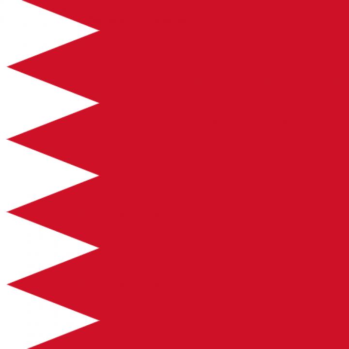 وزير الاقتصاد و التجارة القطري: 16% نسبة ارتفاع حجم التبادل بين قطر والعالم خلال العام الماضي