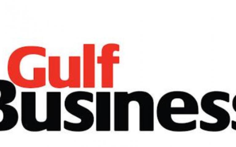 15 شركة كويتية ضمن أفضل 100 خليجية في قائمة «غلف بيزنس» للقيمة السوقية