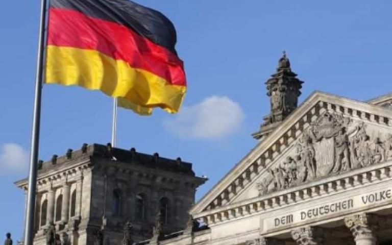 معدل البطالة في ألمانيا يسجل مستوى قياسياً منخفضاً