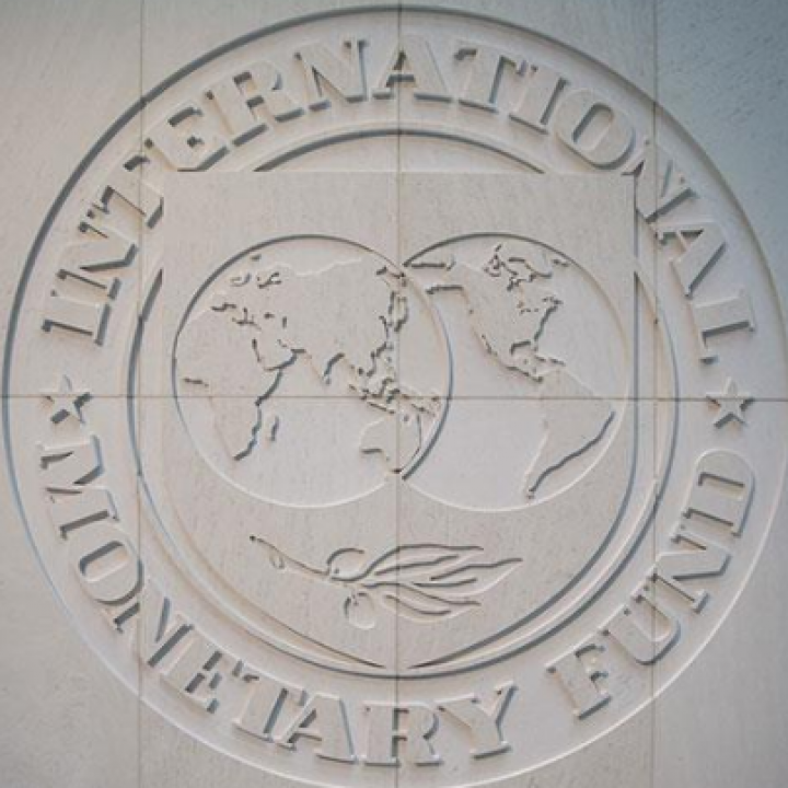 البنك الدولي يوافق على قرض ومنحة لإثيوبيا بـ1.2 مليار دولار