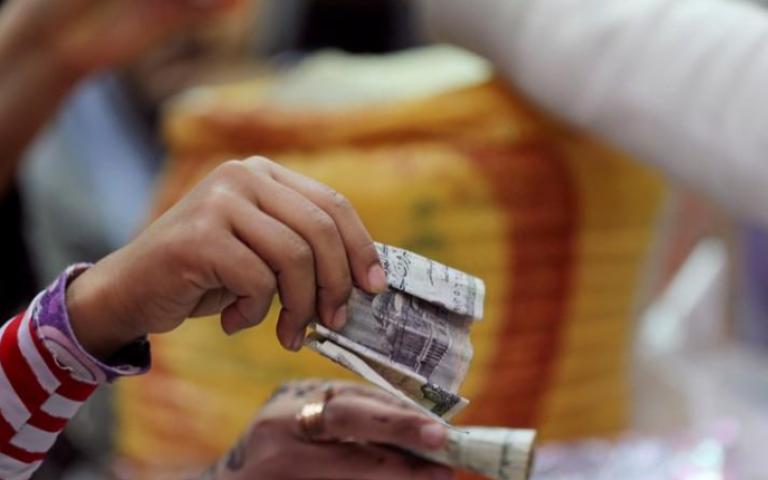 التضخم السنوي بمدن مصر يتجاوز المستهدف ويسجل 17.7% في أكتوبر