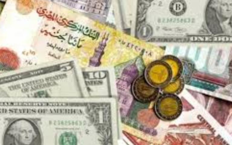 مسؤول: مصر تستهدف زيادة متوسط آجال ديونها إلى 3.5 سنة بنهاية 2018-2019