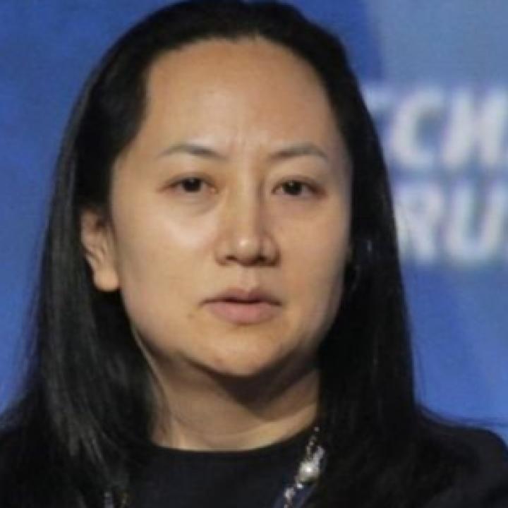 """الصين تحذر كندا من """"عواقب وخيمة"""" إذا لم تطلق سراح المديرة المالية لهواوي،"""