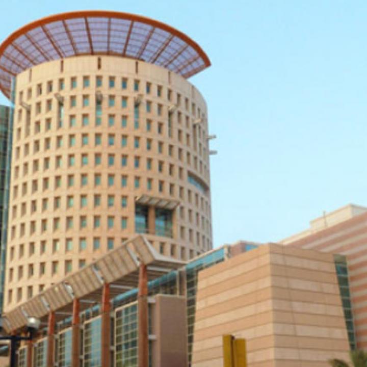 وزارة التجارة الكويتية تسمح للمستثمرين الأجانب بتملك وتداول أسهم البنوك