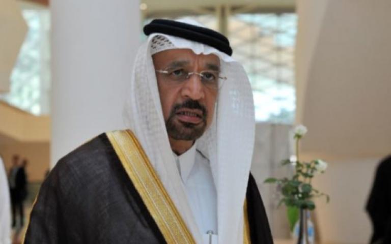 السعودية: ميزانية 2019 ترصد 33 مليار ريال للطاقة والصناعة