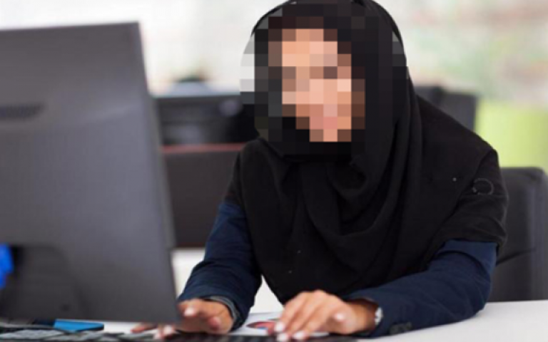 تقرير: الكويتيات يشغلن 39% من المناصب القيادية