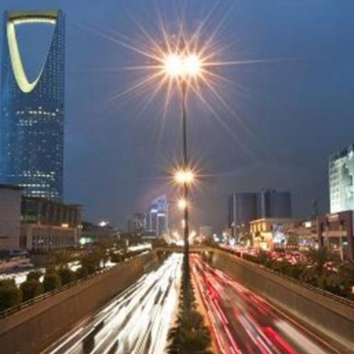 البنوك السعودية تسدد حوالي 16.7 مليار ريال ضمن تسوية مع هيئة الزكاة والدخل عن السنوات السابقة