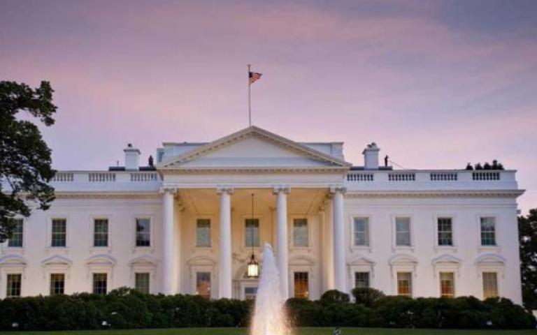 المستشار التجاري للبيت الأبيض: الاتفاق مع الصين سيكون صعباً بدون تغييرات عميقة في سياسات بكين التجارية والصناعية