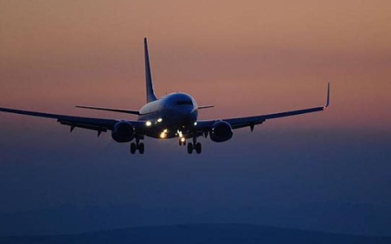 بوينغ تبرم عقدا مع السعودية لشراء 30 طائرة