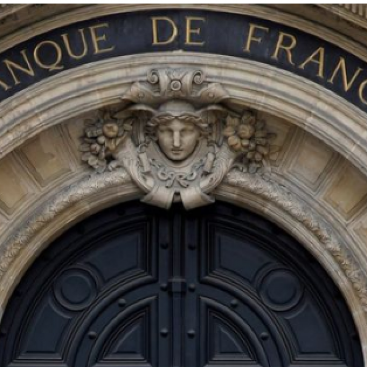 تغريم مصرف فرنسي 50 مليون يورو بسبب تحويلات لأفراد يشتبه بعلاقتهم بالإرهاب