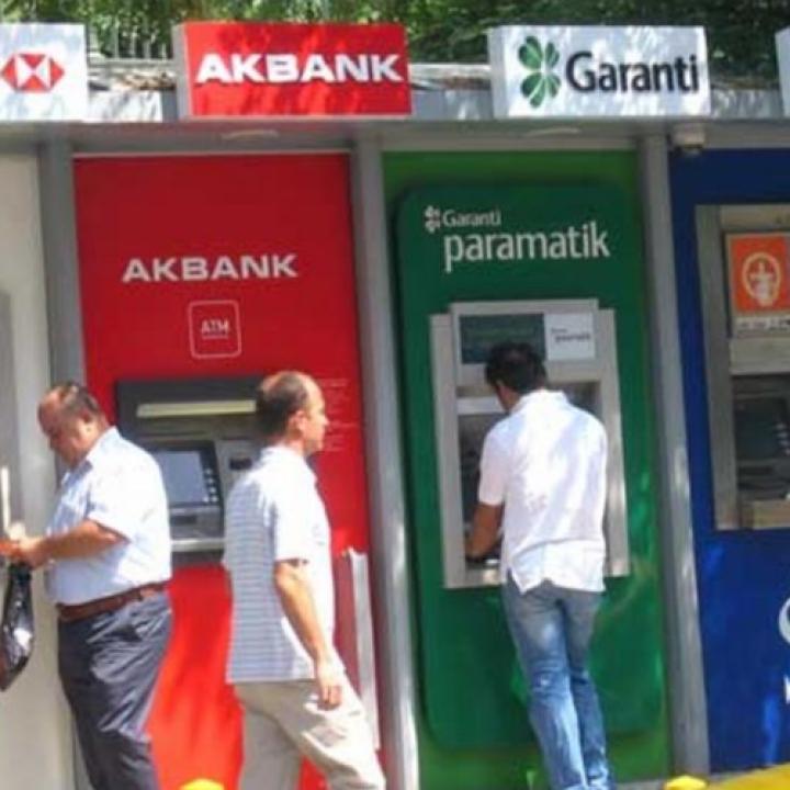 زيادة الحد الأدنى للأجور في تركيا ستضيف 1.5-2 نقطة مئوية لتضخم 2019
