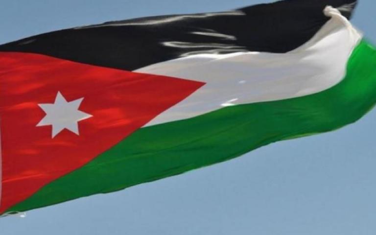 ارتفاع الدخل السياحي للأردن 13% في 11 شهراً من 2018