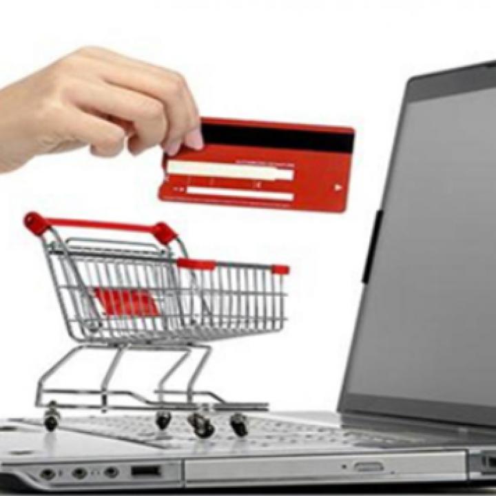 تقرير: 21% من متسوقي الإنترنت سُرقت أموالهم في موسم الأعياد