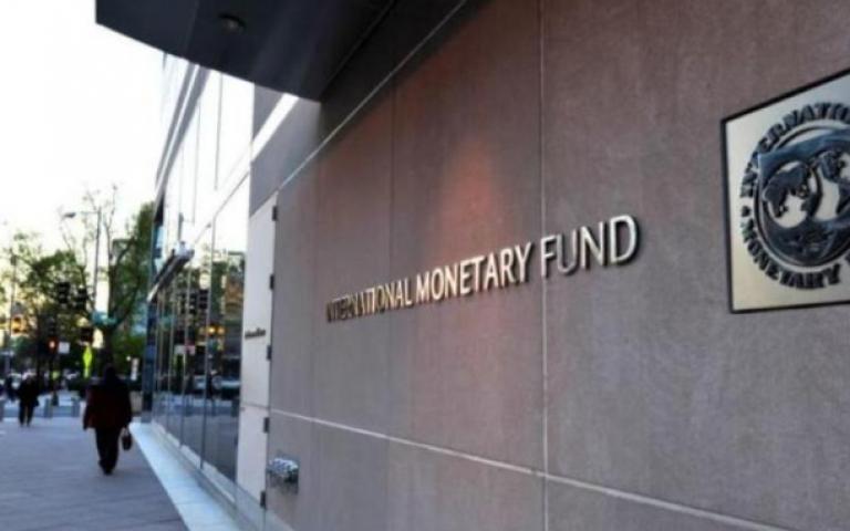 صندوق النقد الدولي يخفض توقعاته للنمو العالمي بفعل الحرب التجارية وضعف أسواق أوروبا