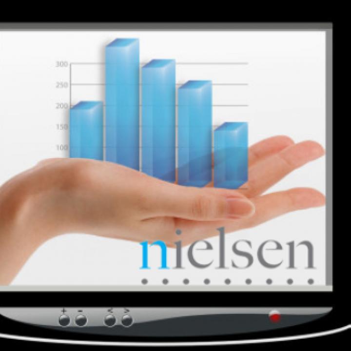 «Nielsen» للتقييمات التلفزيونية قد تباع بـ 10 مليارات دولار