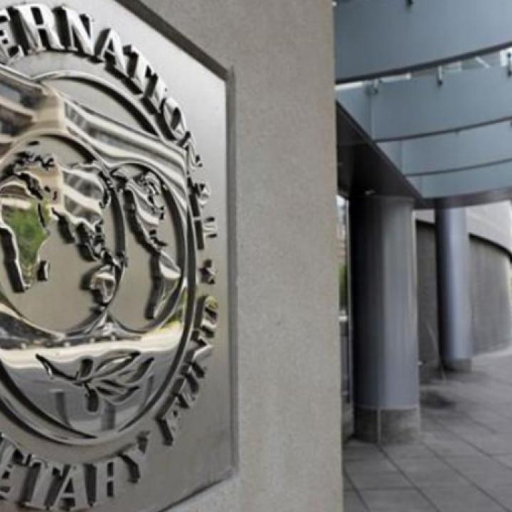 متحدث باسم صندوق النقد: تخفيضات دعم الوقود في مصر من المتوقع أن تمضي قدما
