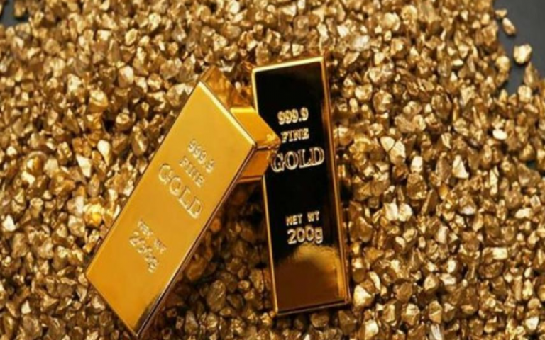 الذهب يصعد بدعم رفض اتفاق ماي للانفصال وآمال بوقف رفع الفائدة الأمريكية