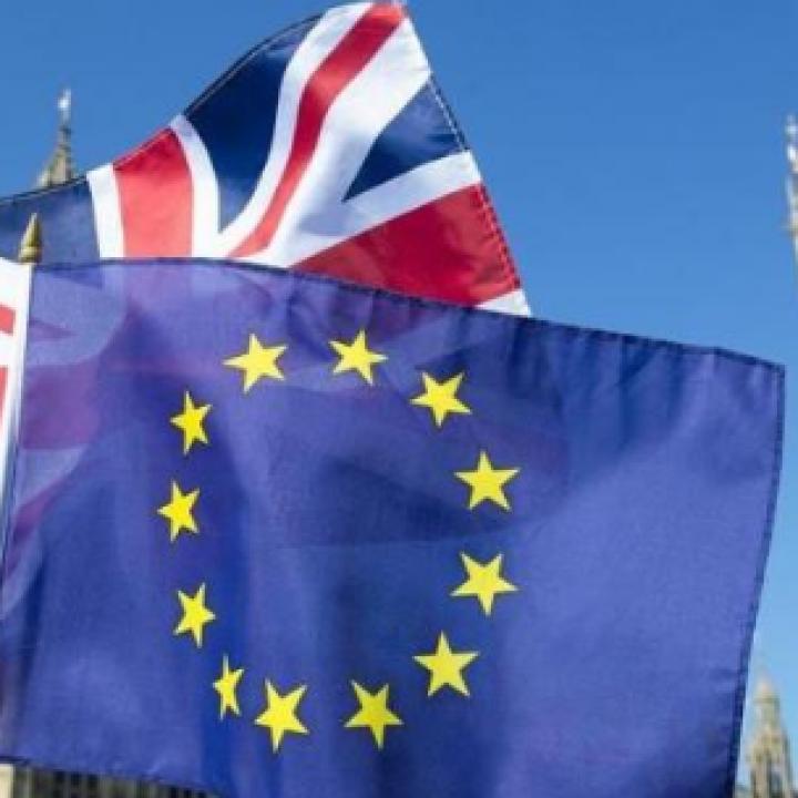 وزير: بريطانيا ستندم للأبد إذا خرجت من الاتحاد الأوروبي دون اتفاق للانفصال