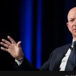 جيف بيزوس: أغنى رجل في العالم يتبرع بـ10 مليارات لمكافحة التغير المناخي