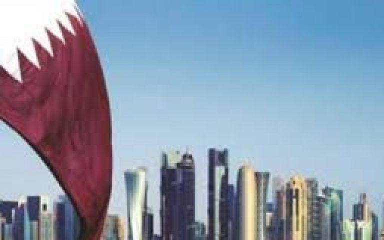 قطر تمدد فترة برنامج ضمانات القروض بدون فوائد لمدة سنة