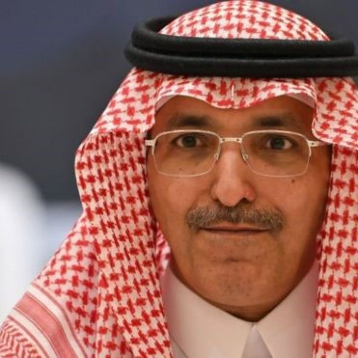 فيروس كورونا: السعودية توقف صرف بدل غلاء المعيشة وترفع ضريبة القيمة المضافة