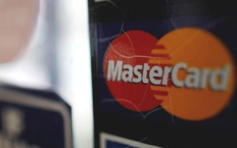 Mastercard staff can work from home 'until ready'