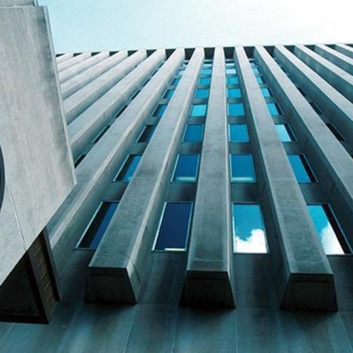 البنك الدولي يوافق على 50 مليون دولار لمصر كتمويل سريع لمواجهة كورونا