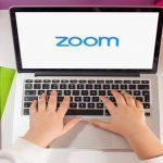 القيمة السوقية لـ«Zoom»تجاوزت 50 مليار دولار