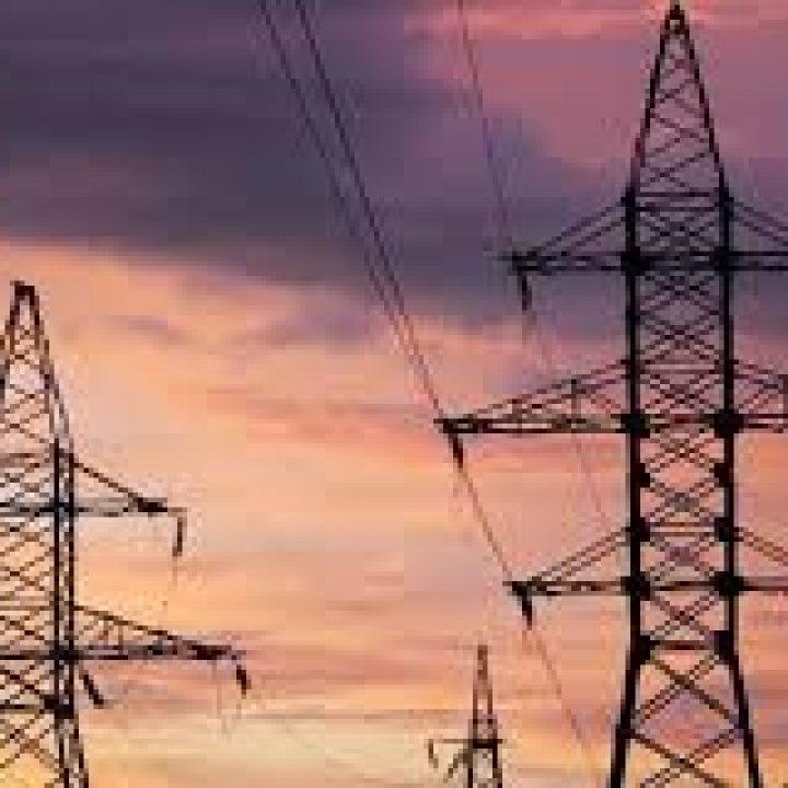الصين تمدد خفض أسعار الكهرباء لدعم الاقتصاد