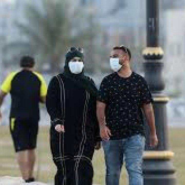 السعودية تعلن عودة الحياة لطبيعتها بعد 3 أشهر من منع التجول