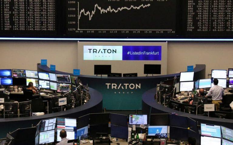 أسهم أوروبا تخسر 2.5% وسط مخاوف من موجة ثانية لكورونا مورغان ستانلي: الركود سيكون حاداً وقصيراً والانتعاش في الربع الرابع 2020