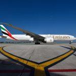 طيران الإمارات تُعلن تسريح عدد من موظفيها بسبب تداعيات جائحة كورونا