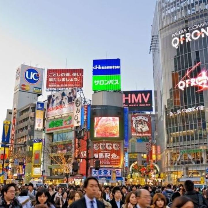 اليابان بصدد أسوأ تراجع اقتصادي تشهده بعد الحرب العالمية الثانية