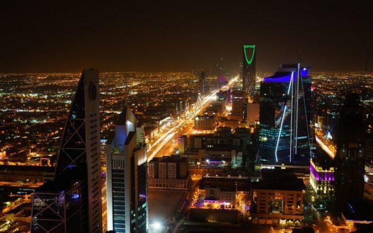 الاقتصاد السعودي ينكمش 1% في الربع الأول بضغط من تراجع أسعار النفط