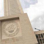 المركزي الكويتي يحدد آلية لمعالجة أثر قرار البنوك بتأجيل أقساط القروض الاستهلاكية والإسكانية وأقساط البطاقات الائتمانية