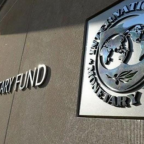 """صندوق النقد الدولي: أزمة فيروس كورونا """"لم تنته بعد"""""""