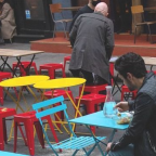 UK inflation rises after Eat Out to Help Out ends
