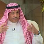 سفير السعودية في الأردن يعلن عن أضخم مشروع بين البلدين بتاريخ العلاقات