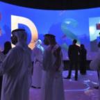 """10 معلومات أساسية عن مشروع """"نيوم"""" السعودي العملاق"""